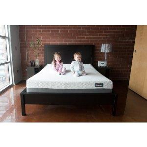 Ameena Mattress FULL 床垫