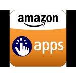 Amazon.ca 现有APP独享特惠, 折扣价格仅对APP用户显示,请前往Amazon APP页面查看并下载使用