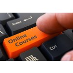 Online Courses sale @ Udemy
