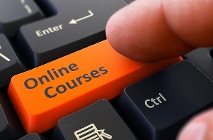 $10Online Courses sale @ Udemy