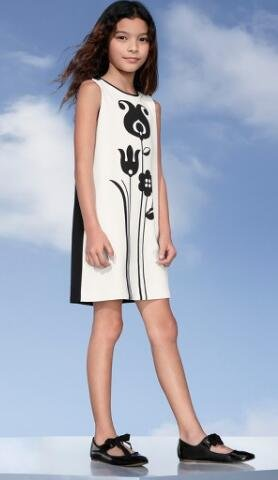 New Collection!Victoria Beckham for Target Girl's Collection @ Target.com