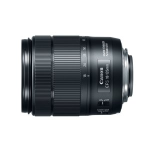 EF-S 18-135mm f/3.5-5.6 IS USM | Canon Online Store
