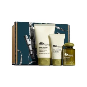 Holiday Gift Set Men's Must Haves ($63.00 value)