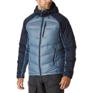Mammut Pigot Jacket - Men's - REI.com