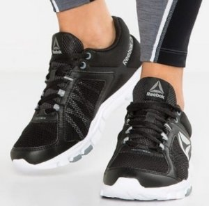 $24.49 ($59.99)Reebok Yourflex Train 9.0 MT Men's Shoes Sale
