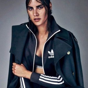 Extra 30% OffTrack Suits On Sale @  adidas
