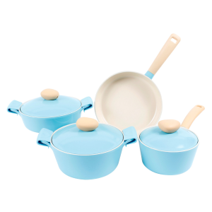 Up to 80% Off Kitchen Bestsellers