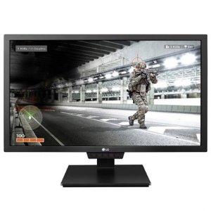 "LG 24"" 1MS 144Hz 1920x1080 LED Gaming Monitor"