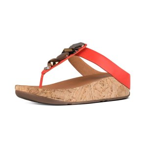 FitFlop US