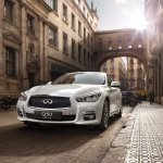 Car Incentives and Rebates