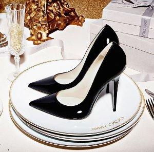 Up to 50% Off Designer Shoes @ Net-A-Porter UK