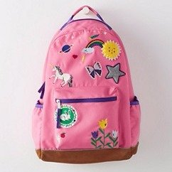 40% OffBackpacks & Lunch Bags @ Hanna Andersson