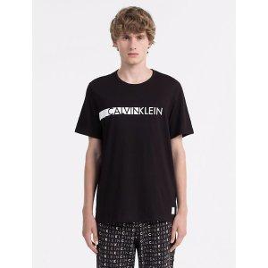 ck id t-shirt