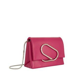 3.1 Phillip Lim Micro Alix Bag