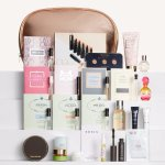 On Select Beauty & Fragrances Purchase @ Nordstrom