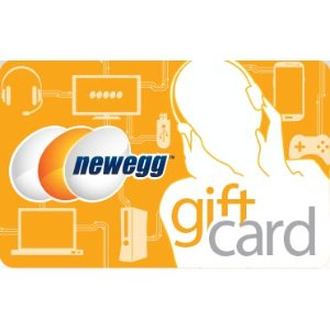 Get extra $5 or $10 Promotional Gift Card