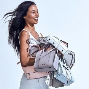 Up to 50% Off + an Extra 30% Off Private Sale @ Rebecca Minkoff