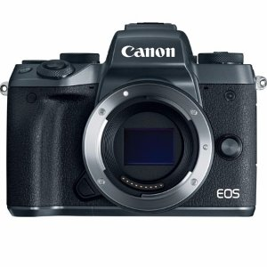 $636EOS M5 Body Refurbished