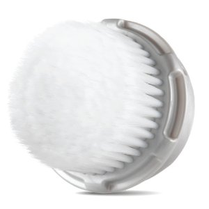 CASHMERE CLEANSE BRUSH HEAD