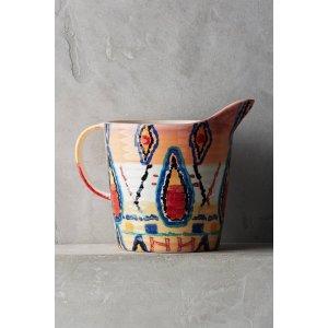 Tularosa Measuring Cup | Anthropologie