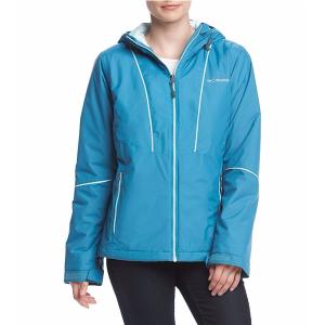 Columbia Snow Daze™ Jacket