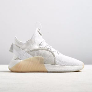 adidas Tubular Rise Sneaker