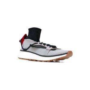 Adidas Originals By Alexander Wang Run Sock Sneakers