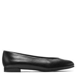 Chicflat Ballet Flats - Shoes | Shop Stuart Weitzman