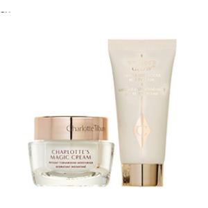 Charlotte Tilbury Makeup, Skin Care, & Perfume
