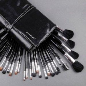 25% OffMakeup Brush @ MAC Cosmetics