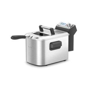 Breville BDF500XL Smart Fryer - Newegg.com