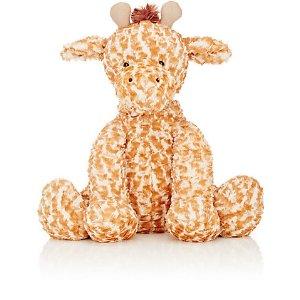 Jellycat Huge Fuddlewuddle Giraffe | Barneys Warehouse