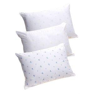 As Low As $7.99Select Ralph Lauren Pillow @ Belk