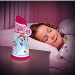 My Little Pony Tilt Torch and Night Light by GoGlow