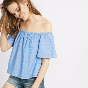 Up to 60% Off + Extra 40% OffT-shirts @ Express