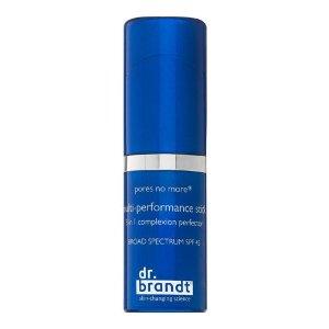 Pores No More Multi-Performance Stick