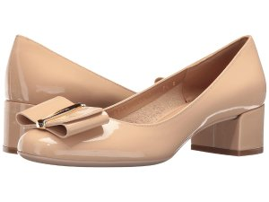 30% offSelect Salvatore Ferragamo Shoes @ Mytheresa