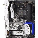 ASRock X370 Taichi AM4 AMD Motherboard