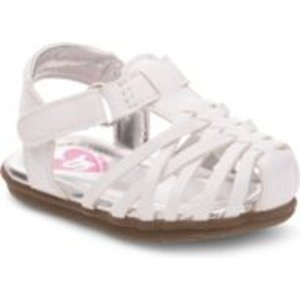 Little Kid's Stride Rite Lil Adaliah Sandal - 1-Day Sale | Stride Rite