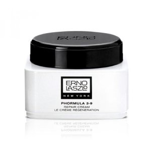 Phormula 3-9 Repair Cream | ERNO LASZLO | b-glowing