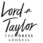 Regular-Priced & Sale Items @ Lord & Taylor