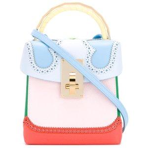 The Volon Alice Bag