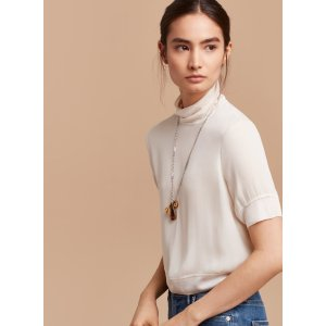 Wilfred APOLLINE BLOUSE | Aritzia