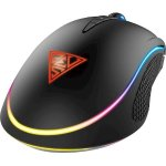 GAMDIAS ZEUS P1 USB Optical Gaming Mouse
