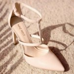 Select Nine West Shoes @ Lord & Taylor