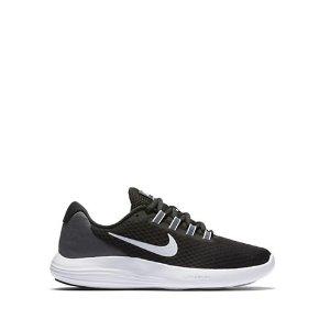 Nike Womens Lunar Converge 女鞋