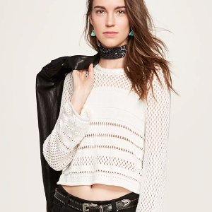 Extra 25% OffSelect clothing Sale @ Rebecca Minkoff