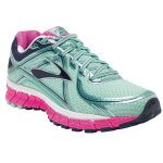 Brooks Adrenaline Gts 16, Women's Running Shoes