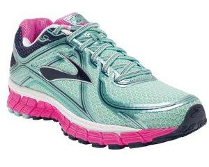 Brooks Adrenaline Gts 16, Women's Running Shoes
