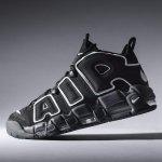Kid's Shoes @ Kids Footlocker